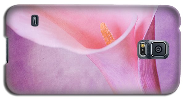 Calla Galaxy S5 Case