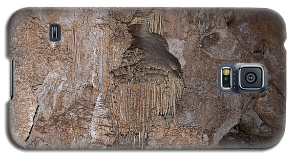 Dolls Theater Carlsbad Caverns National Park Galaxy S5 Case