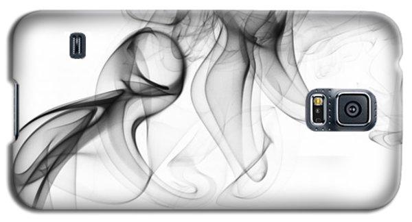Fluidity No. 1 Galaxy S5 Case