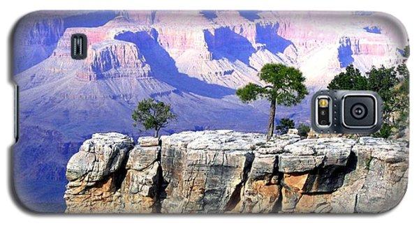 Grand Canyon 1 Galaxy S5 Case