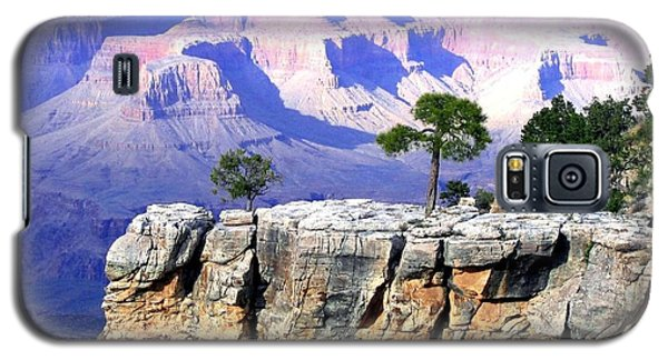 Grand Canyon 1 Galaxy S5 Case