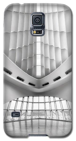 Grand Entrance Galaxy S5 Case