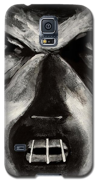 Hannibal Galaxy S5 Case