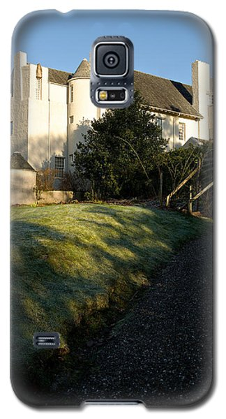 Hill House Galaxy S5 Case by Stephen Taylor