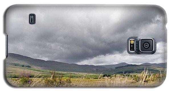 Killarney National Park Galaxy S5 Case