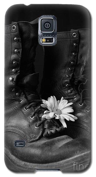 Many Miles Galaxy S5 Case
