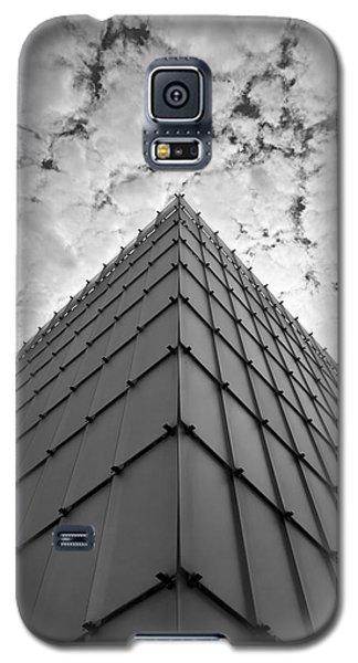 Modern Architecture Galaxy S5 Case