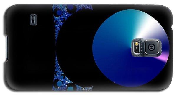 Precious Object Galaxy S5 Case
