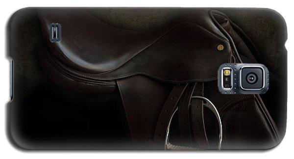 Saddle 2 Galaxy S5 Case