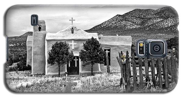 San Francisco De Asis Church Galaxy S5 Case