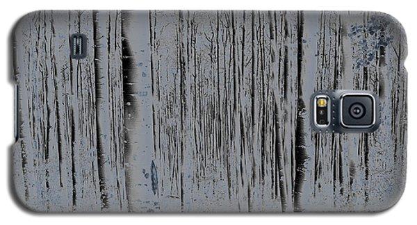 Tree People Galaxy S5 Case