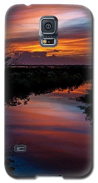 20121113_dsc06195 Galaxy S5 Case