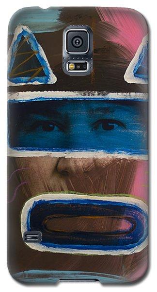 2562 Galaxy S5 Case