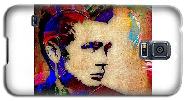 James Dean Collection Galaxy S5 Case