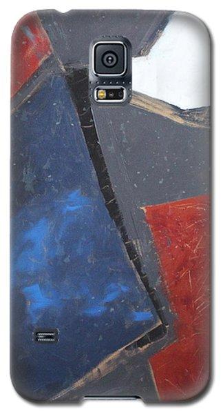2828 Galaxy S5 Case