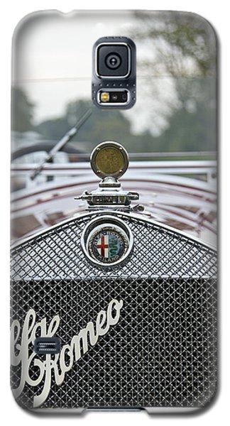1931 Alfa Romeo Galaxy S5 Case