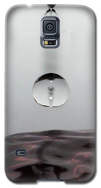 3 Drops Galaxy S5 Case