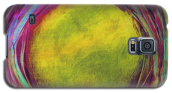Enso Galaxy S5 Case