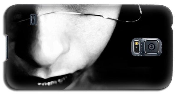 3 Little Moles Galaxy S5 Case