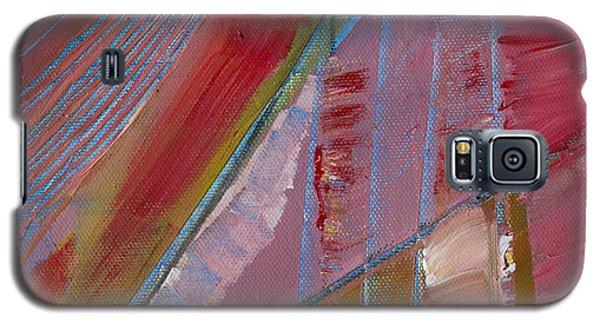 3 Galaxy S5 Case