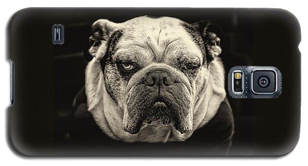 Veteran's Day Nyc 11_11_14 Galaxy S5 Case