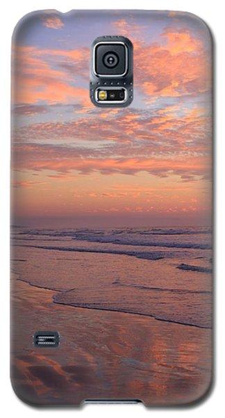 Wrightsville Beach Galaxy S5 Case