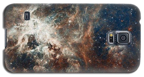 30 Doradus Galaxy S5 Case