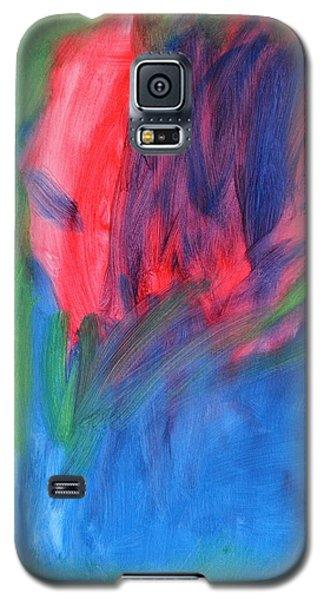 4-13-2013 Galaxy S5 Case by Shawn Marlow