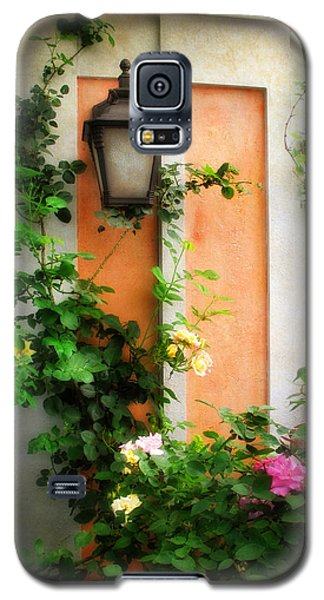 Country Charm Galaxy S5 Case
