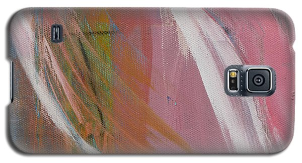 4 Galaxy S5 Case