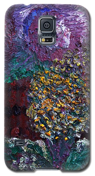 Spring In New Jersey Galaxy S5 Case