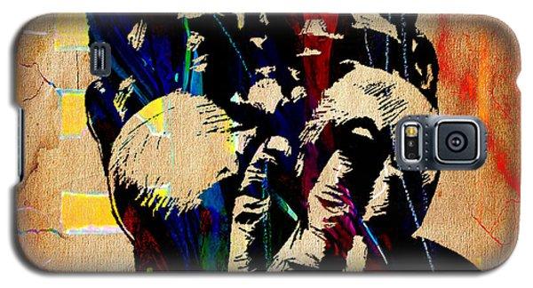 Dizzy Gillespie Collection Galaxy S5 Case