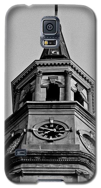St. Philip's Episcopal Galaxy S5 Case