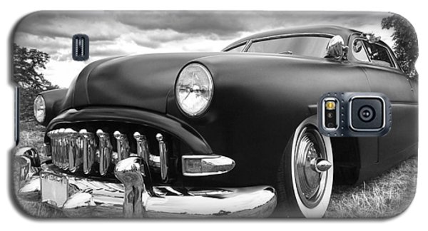 52 Hudson Pacemaker Coupe Galaxy S5 Case