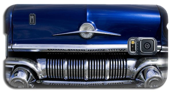 '57 Pontiac Safari Starchief Galaxy S5 Case