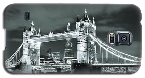 Tower Bridge London Galaxy S5 Case