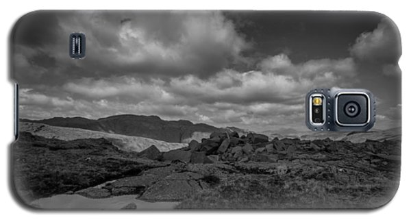 Langdale Galaxy S5 Case by Mike Taylor