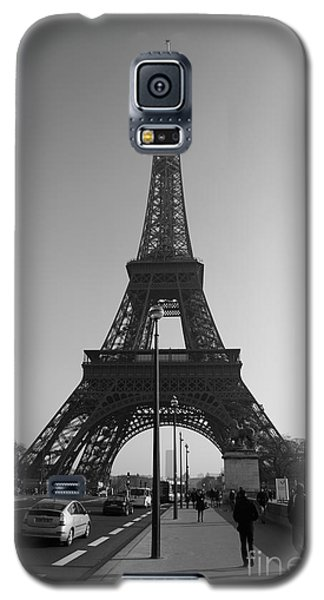 Untitled  Galaxy S5 Case by Alex Dudley