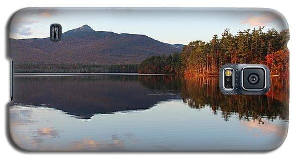 Chocorua Lake  Nh Galaxy S5 Case