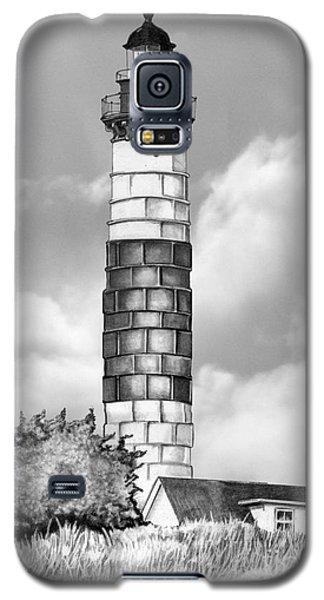 Big Point Sable Galaxy S5 Case