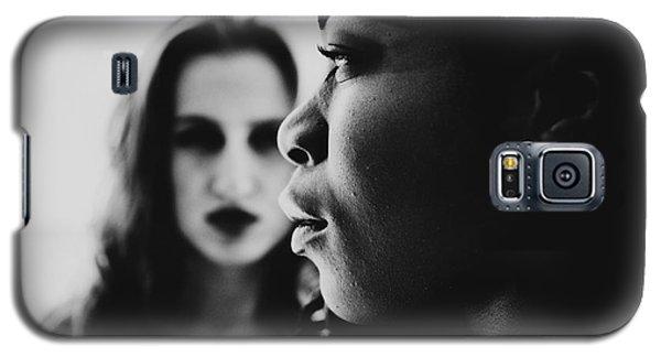 Prestige Galaxy S5 Case