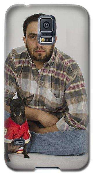 9324 Galaxy S5 Case