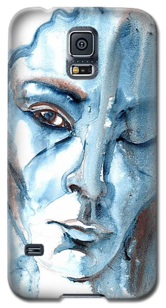 A Case Of You Galaxy S5 Case