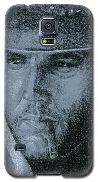 A Different Kind Of Man Galaxy S5 Case