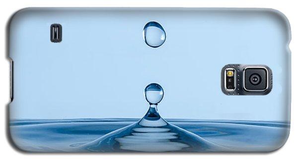 A Drop In The Bucket Galaxy S5 Case