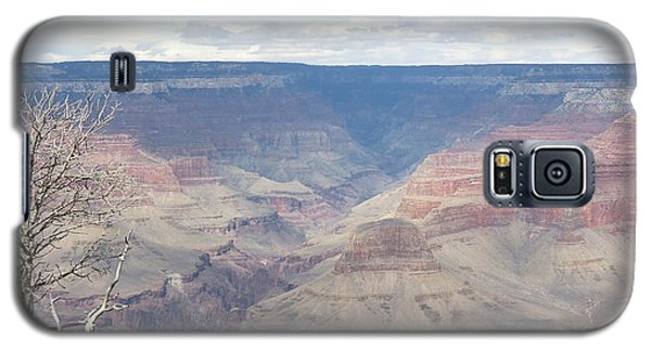 A Grand Canyon Galaxy S5 Case by Laurel Powell