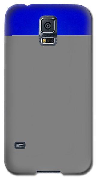 Rising Star Galaxy S5 Case