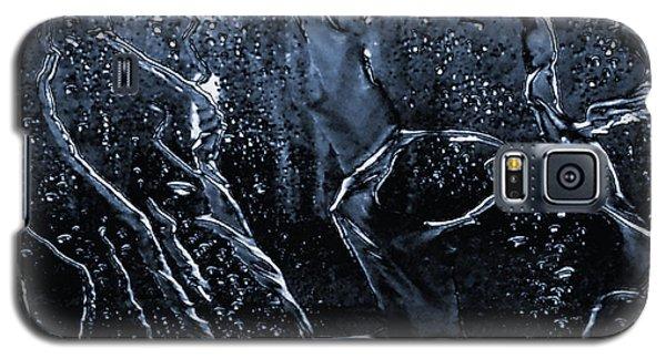 A Sonata Galaxy S5 Case