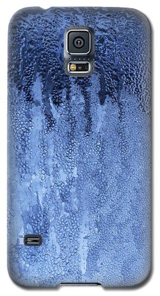 A Sudden Thaw - Art Print Galaxy S5 Case by Jane Eleanor Nicholas