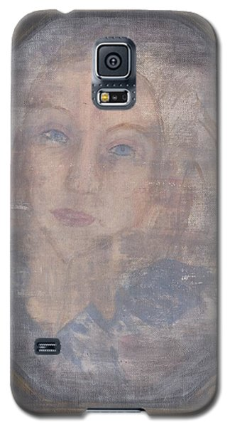 A Tear For A Memory Galaxy S5 Case